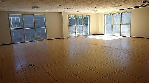 - Local en alquiler en calle Subsector So, San Roque - 284345802