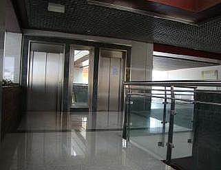 - Local en alquiler en calle Subsector So, San Roque - 243309587