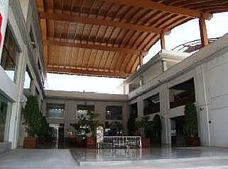 - Local en alquiler en calle Subsector So, San Roque - 279408295