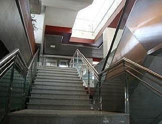 - Local en alquiler en calle Subsector So, San Roque - 219558963