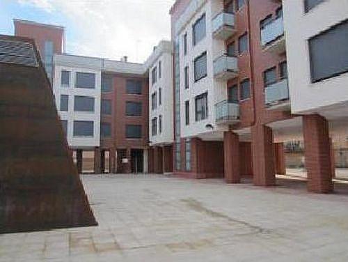 - Local en alquiler en calle Pedrote, Aranda de Duero - 188287649
