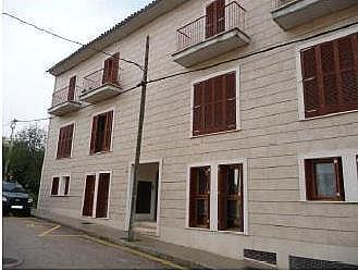- Local en alquiler en calle Bonany, Vilafranca de Bonany - 188287721