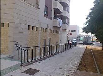 - Local en alquiler en calle Hermanas Miraball, Mairena del Aljarafe - 188287757