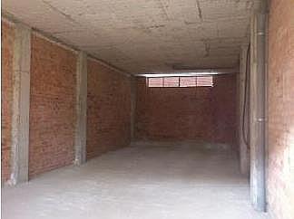 - Local en alquiler en calle Hermanas Miraball, Mairena del Aljarafe - 188287766