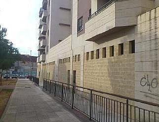 - Local en alquiler en calle Hermanas Miraball, Mairena del Aljarafe - 188287772