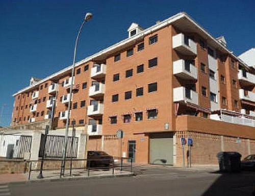 - Local en alquiler en calle San Sebastian, Linares - 188287787