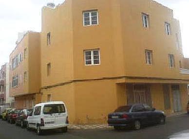 - Local en alquiler en calle Jorge Juan, Arinaga - 188287790