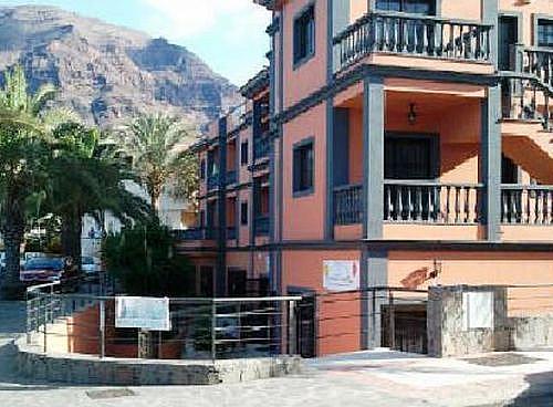 - Local en alquiler en calle Maritima Charco del Conde, Valle Gran Rey - 188287793