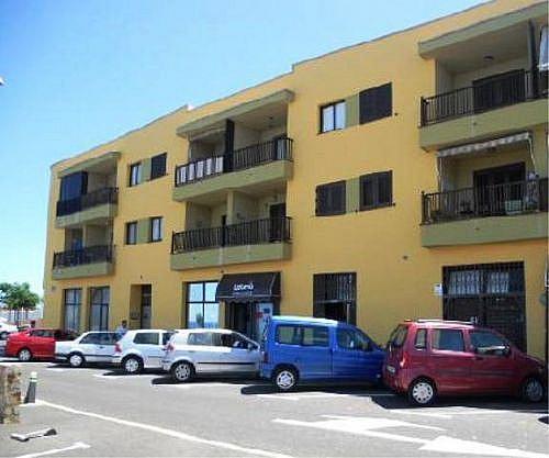 - Local en alquiler en calle Aguacada, Punta de Hidalgo - 188287823