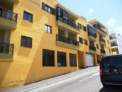- Local en alquiler en calle Aguacada, Punta de Hidalgo - 188287826
