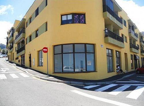 - Local en alquiler en calle Aguacada, Punta de Hidalgo - 188287829