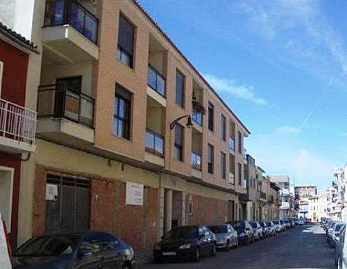 - Local en alquiler en calle Ermita, Guadassuar - 188287835