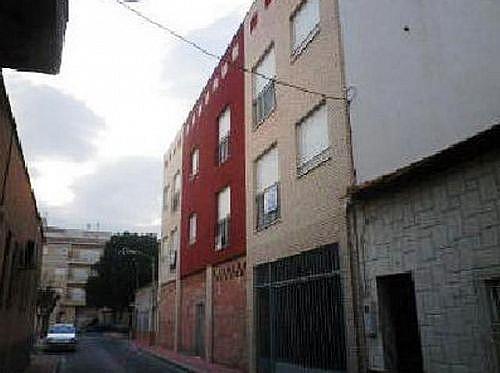 - Local en alquiler en calle Juan de la Cierva, Sangonera la Verde - 188287850