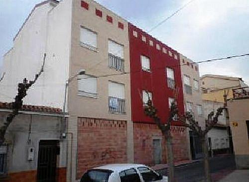 - Local en alquiler en calle Juan de la Cierva, Sangonera la Verde - 188287853