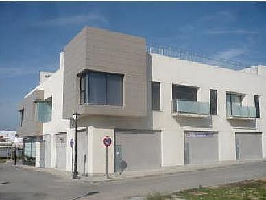 - Local en alquiler en calle Martinetes, Sanlúcar la Mayor - 188287859