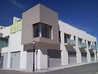 - Local en alquiler en calle Martinetes, Sanlúcar la Mayor - 188287871