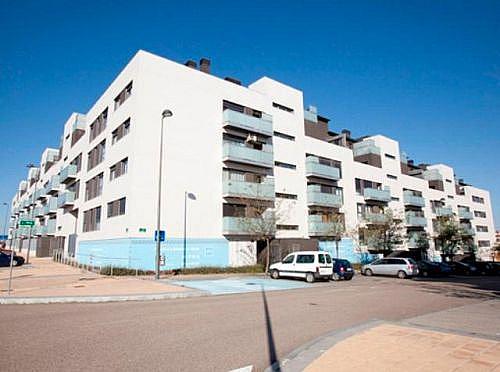- Local en alquiler en calle Alfonso X, Arroyo de la Encomienda - 188287901