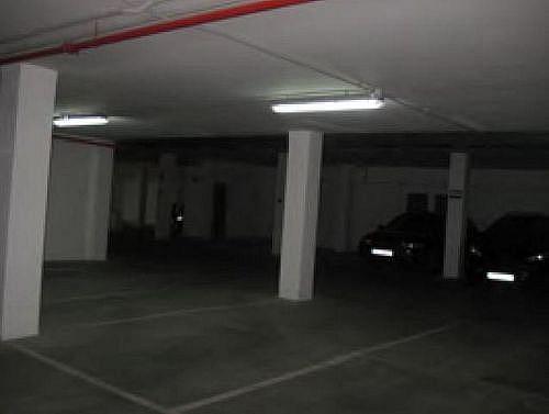 - Garaje en alquiler en calle Sundheim, Palma del Condado (La) - 188287940