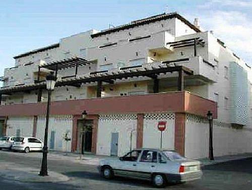 - Garaje en alquiler en calle Sundheim, Palma del Condado (La) - 188287952