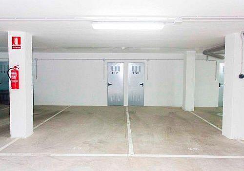 - Garaje en alquiler en calle Sundheim, Palma del Condado (La) - 188287958