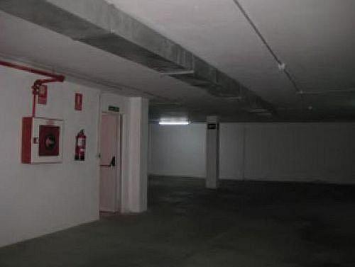 - Garaje en alquiler en calle Sundheim, Palma del Condado (La) - 188287961