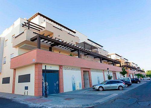 - Garaje en alquiler en calle Sundheim, Palma del Condado (La) - 188287964