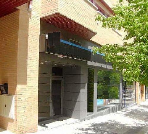 - Local en alquiler en calle Adolfo Marsillach, Arganda del Rey - 188287973