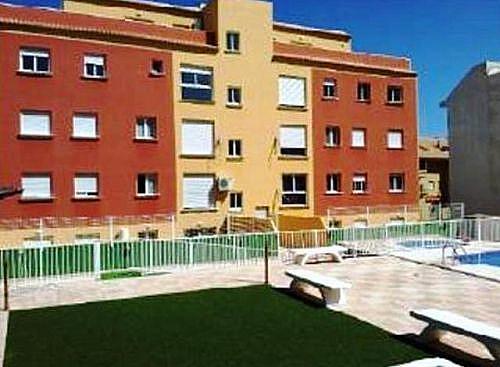 - Local en alquiler en calle Vall Debo, Pego - 188288099