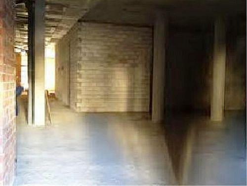 - Local en alquiler en calle Licenciado Caldera, San Pablo-Santa Justa en Sevilla - 188288423