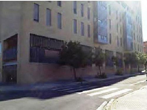 - Local en alquiler en calle Licenciado Caldera, San Pablo-Santa Justa en Sevilla - 188288432