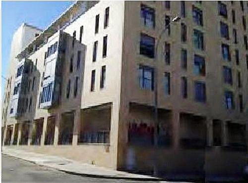 - Local en alquiler en calle Hesperides, San Pablo-Santa Justa en Sevilla - 188288507