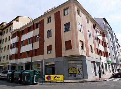- Local en alquiler en calle Aralar, Segundo Ensanche en Pamplona/Iruña - 188288513
