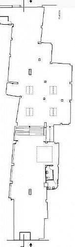 - Local en alquiler en calle Castilla, Triana en Sevilla - 188288579