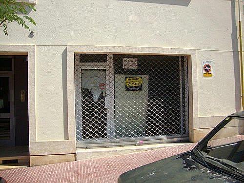 - Local en alquiler en calle De la Generalitat, Sant Feliu de Guíxols - 188288717
