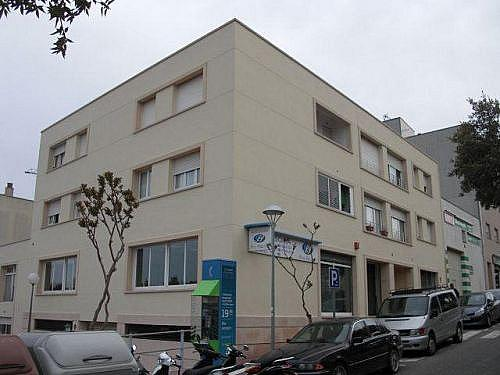 - Local en alquiler en calle De la Generalitat, Sant Feliu de Guíxols - 188288720