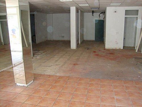 - Local en alquiler en calle De la Generalitat, Sant Feliu de Guíxols - 188288723