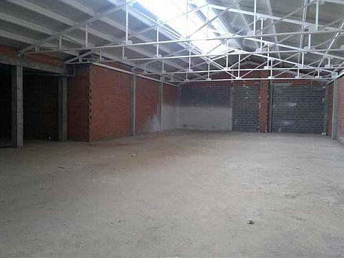 - Local en alquiler en calle Reyes Catolicos, Villarrobledo - 188288750