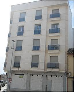- Local en alquiler en calle Reyes Catolicos, Villarrobledo - 188288762