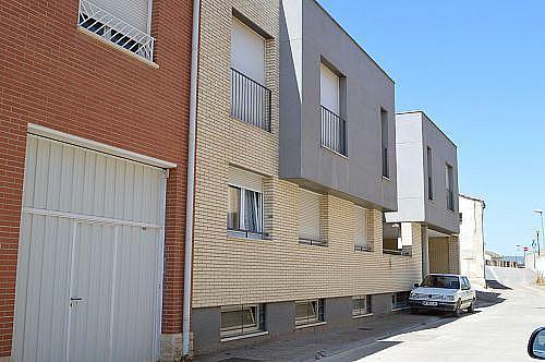 Local en alquiler en calle Julian Gayarre, Cascante - 289764300