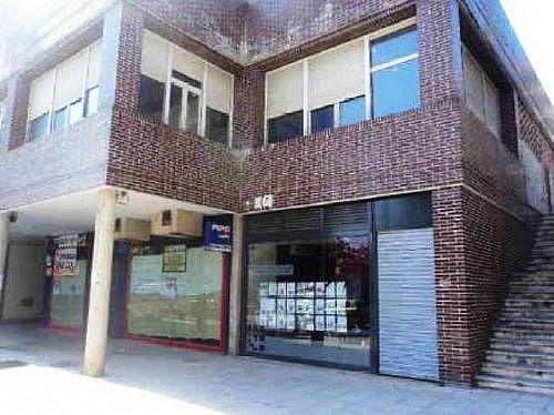 - Local en alquiler en calle Zaragoza, Tudela - 188289119