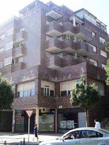 - Local en alquiler en calle Zaragoza, Tudela - 188289122