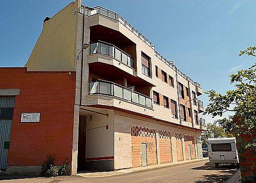 - Local en alquiler en calle Portella, Benavent de Segrià - 192996199
