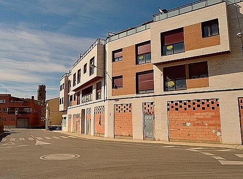 - Local en alquiler en calle Portella, Benavent de Segrià - 192996202