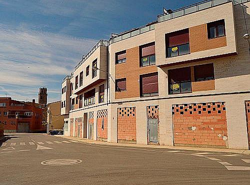 - Local en alquiler en calle Portella, Benavent de Segrià - 192996208