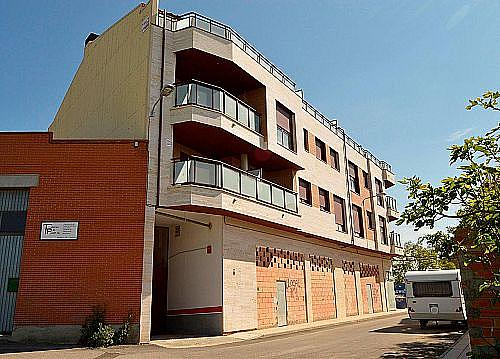 - Local en alquiler en calle Portella, Benavent de Segrià - 192996211