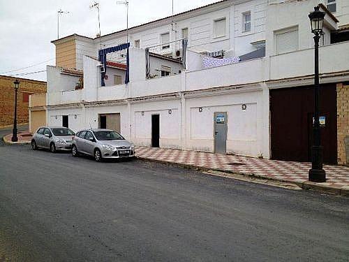 - Local en alquiler en calle Cristobal Colon, Almonte - 188289335