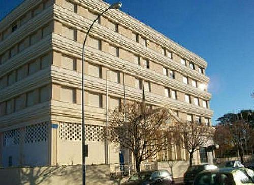 - Local en alquiler en calle Casuarina, Este - Alcosa - Torreblanca en Sevilla - 188289347