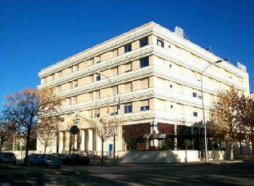 - Local en alquiler en calle Casuarina, Este - Alcosa - Torreblanca en Sevilla - 188289377