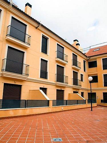 - Piso en alquiler en calle San Isidoro, Tarancón - 188289881