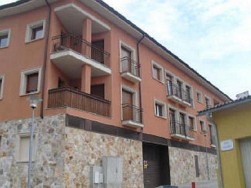 - Piso en alquiler en calle Guilleries, Sant Hilari Sacalm - 188289908
